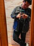 XxxnalZA, 20, Bandung