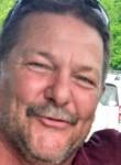 Josh, 45  , Indianapolis