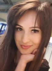 Renata, 24, Russia, Saint Petersburg
