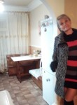 Elena, 50  , Slyudyanka