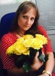 Elena, 42  , Kursk