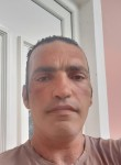 djsotiris Djsoti, 40  , Thessaloniki