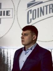 Alex, 33, Belarus, Minsk