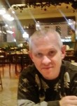Sasha, 47, Zhukovskiy