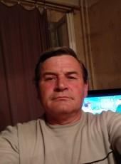 Vikingwboju, 56, Russia, Shcherbinka