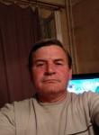 Vikingwboju, 56  , Shcherbinka