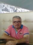 Dmitriy, 43  , Taraz