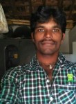 chinni, 39  , Rajahmundry