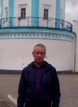 Evgeniy, 55  , Volgograd