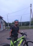 Yuriy, 34, Ryazan