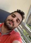 Alireza, 34  , Tehran