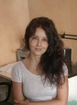 maria, 36  , Essen (North Rhine-Westphalia)