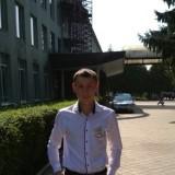 sergio, 26  , Lutsk