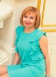 Anya, 40  , Kommunar