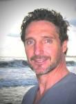 Jason B Wandy , 50  , Birmingham (State of Alabama)