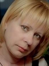 Светлана, 55, Россия, Алушта