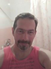 Fyedor Knyaz, 51, Ukraine, Zhytomyr