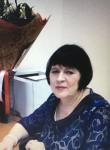 Antoshka, 65  , Yekaterinburg