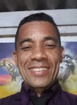 José Oliveira, 48  , Praia Grande