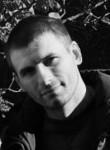 Nikolay, 32  , Kharkiv