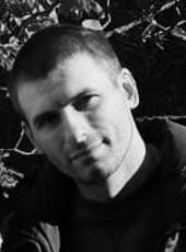 Nikolay, 33, Ukraine, Kharkiv