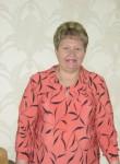 Lyudmila, 67  , Torzhok