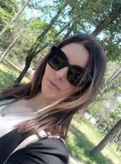 Liliya, 34, Republic of Moldova, Tiraspolul