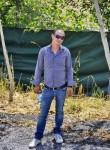 Oleg, 31  , Reggio nell Emilia
