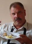 Mikhail, 57  , Moscow
