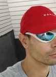 Edinho, 34  , Piracicaba