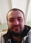 Artjom, 36  , Rauma