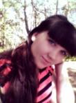Busya, 24  , Tiraspolul