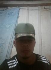 Juliano , 19, Brazil, Cacador