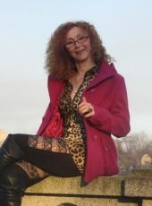 Miledi, 50, Russia, Kaliningrad