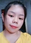 Nguyễn Thị Trinh, 18  , Hanoi