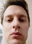 Ruslan , 27, Rostov-na-Donu