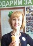 Anzhelika, 48, Tomsk
