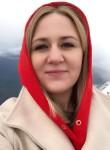 Darya, 31, Perm