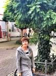 Valentina, 50  , Gera
