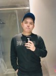 xander, 28, Beijing