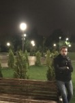 ahmed, 33  , Losino-Petrovskiy