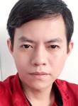 Trịnh, 35  , Ho Chi Minh City