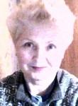 Natalya, 66  , Betlitsa