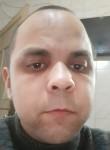 ADRIANO JÚNIOR P, 30  , Sao Jose dos Campos