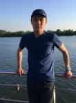 Temirlan, 23, Karagandy