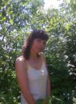 Tatyana , 44  , Orenburg