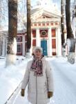 Galina, 56  , Fryazino