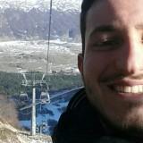 MatteoP, 31  , Tecchiena