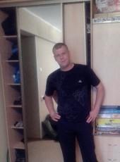 Mikhail, 35, Russia, Blagoveshchensk (Amur)
