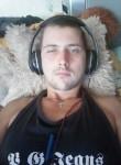Sergey, 29, Donetsk